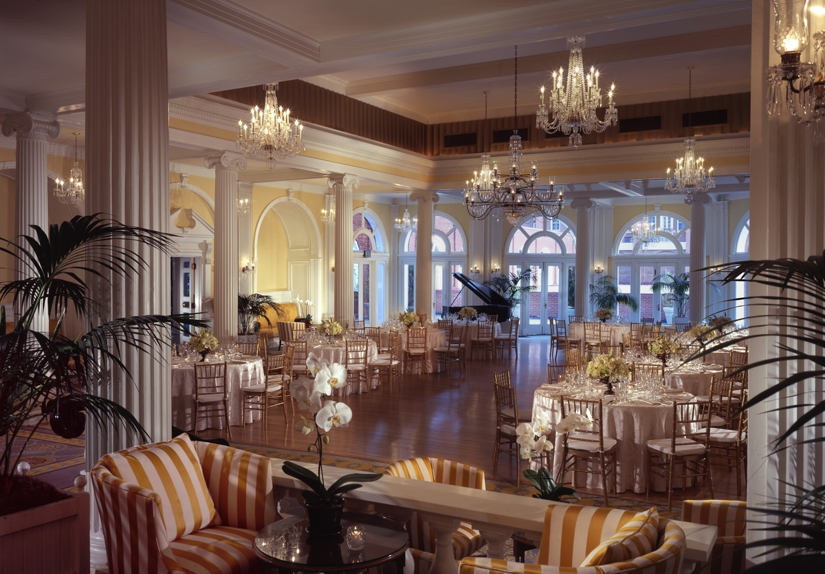 omni-homestead-resort-crystal-room