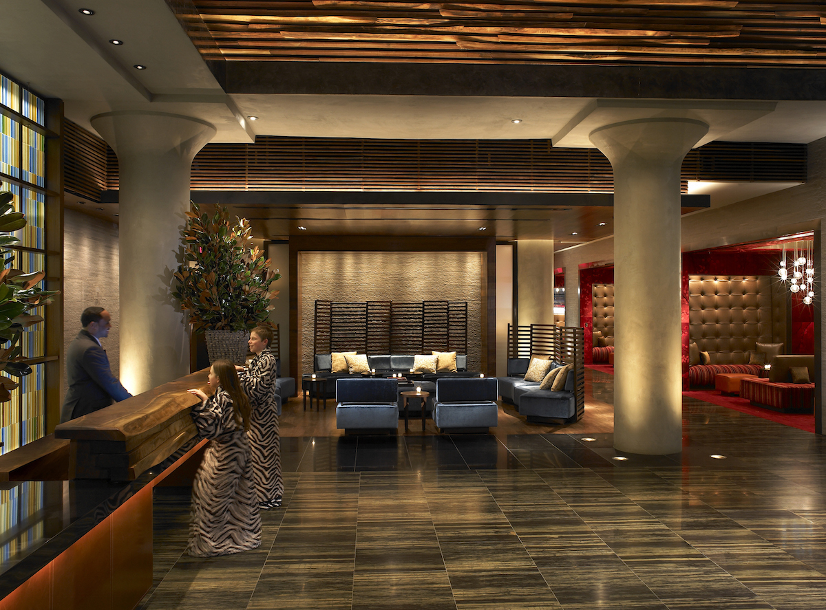 nyc-lobby-ink48-kimptonhotel