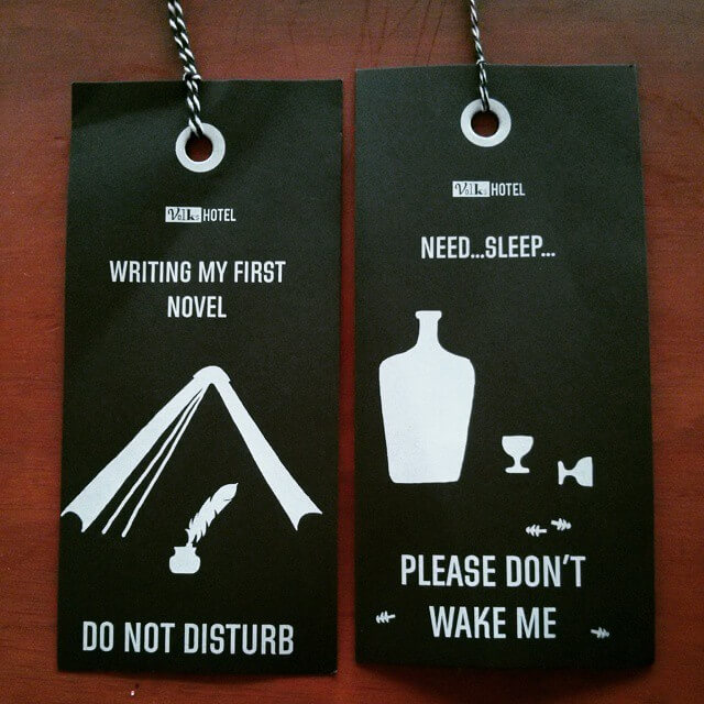 volkshotel-do-not-disturb