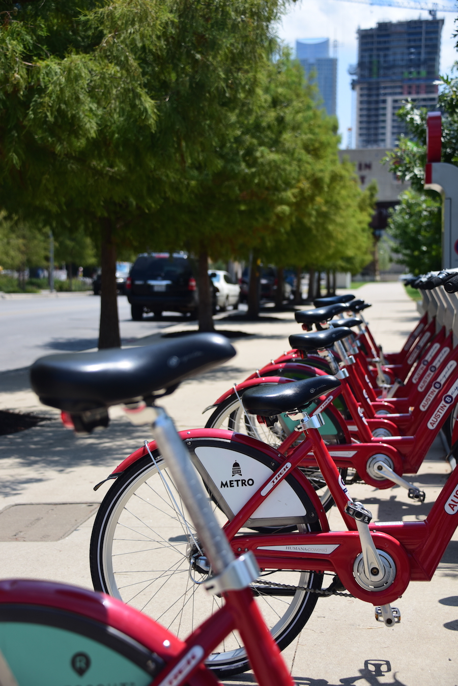 United States_Texas_Austin_B-Cycle_Robert Schrader