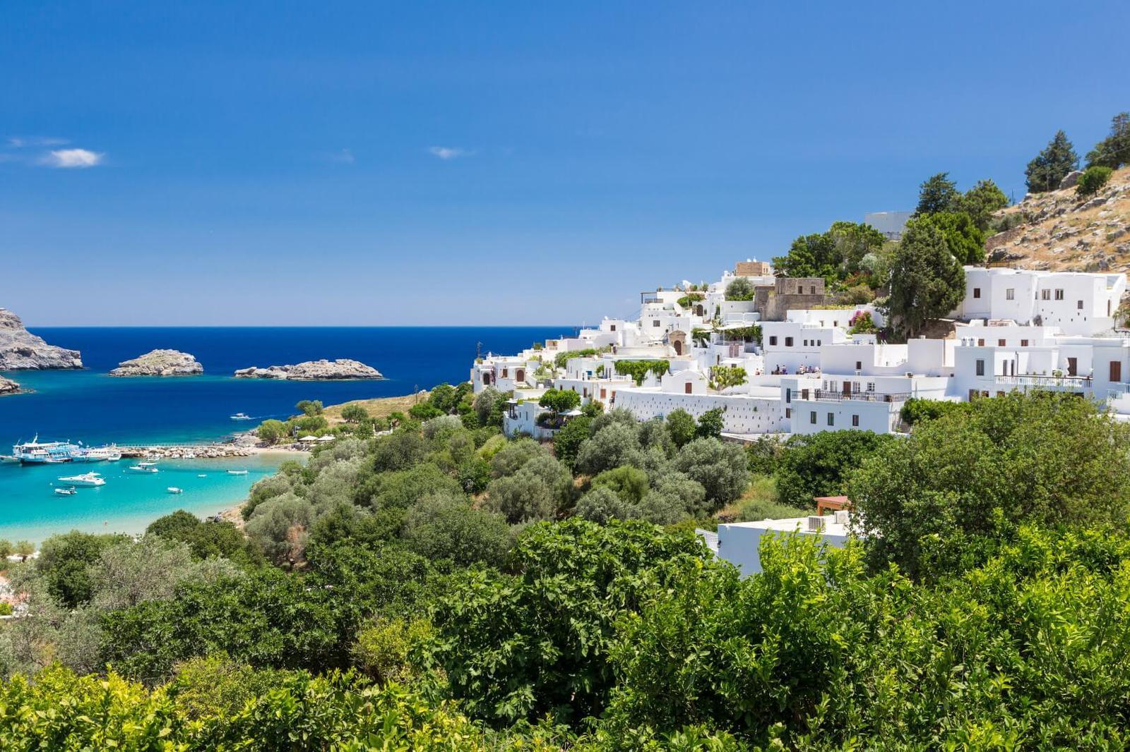 Rhodes_Greece