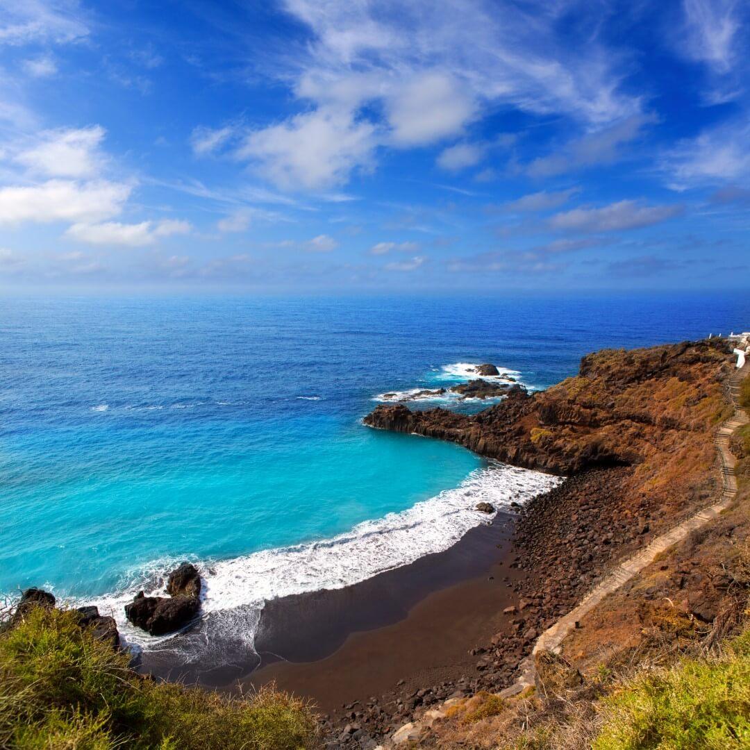 Spain_Canary Islands_Bollullo Beach_Fotolia (1)