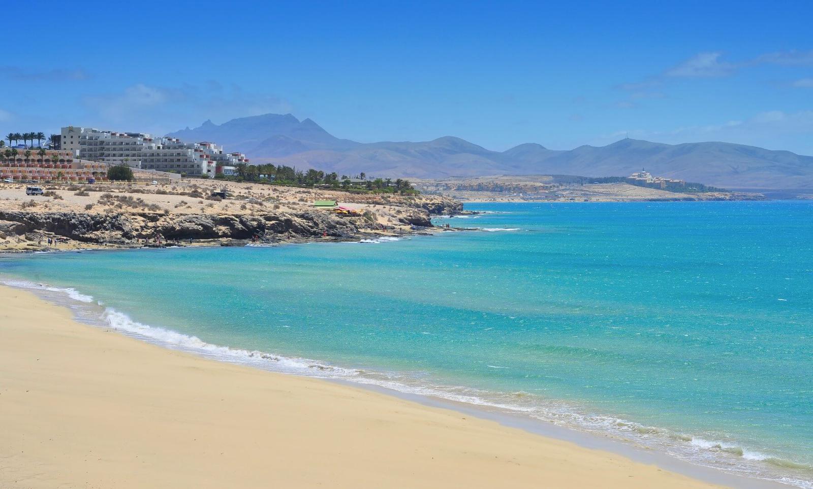 Spain_Canary Islands_Fuerteventura_Playa Esmeralda_Fotolia (1)
