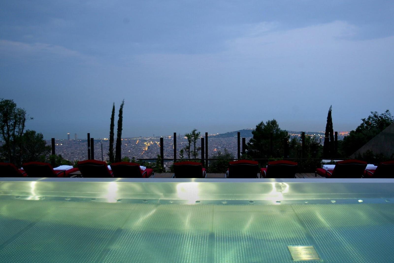 Gran_Hotel_La_Florida_2