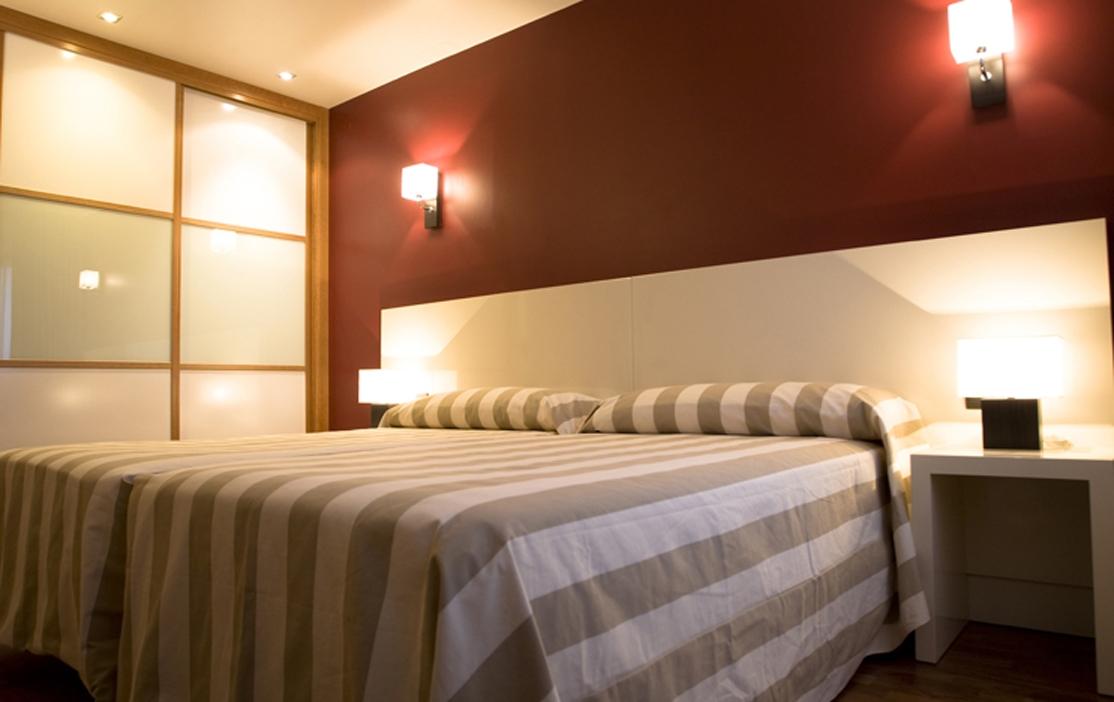 Hotel Ah San Fermin