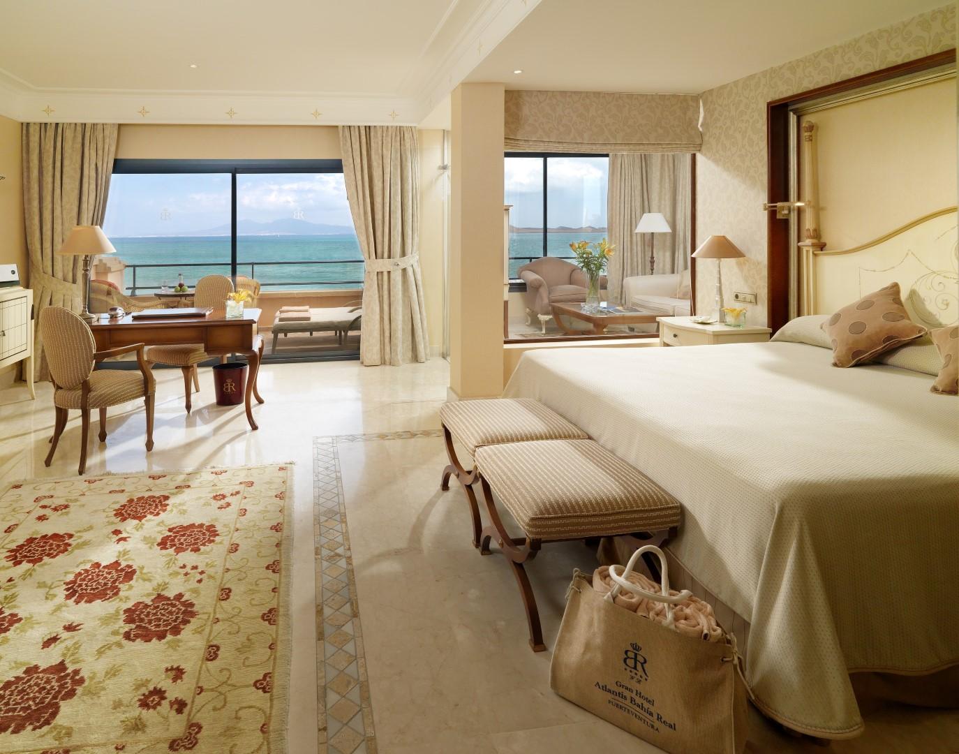 gran_hotel_atlantis