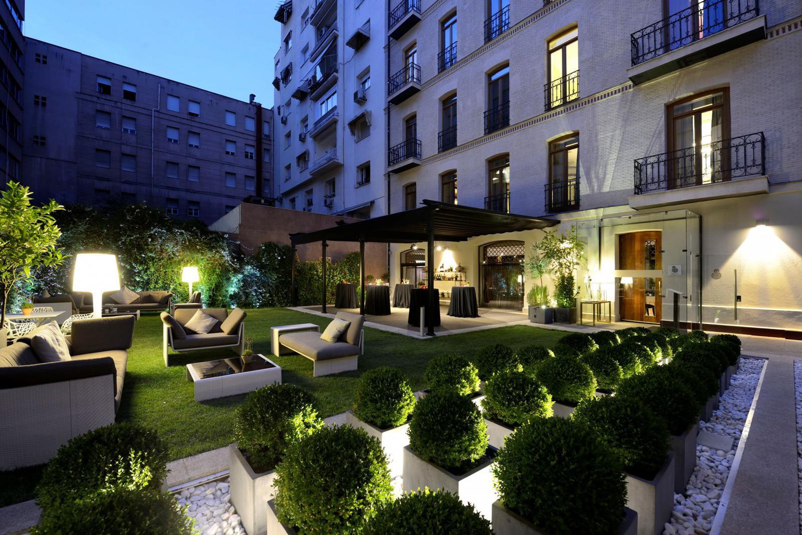 hotel_unico