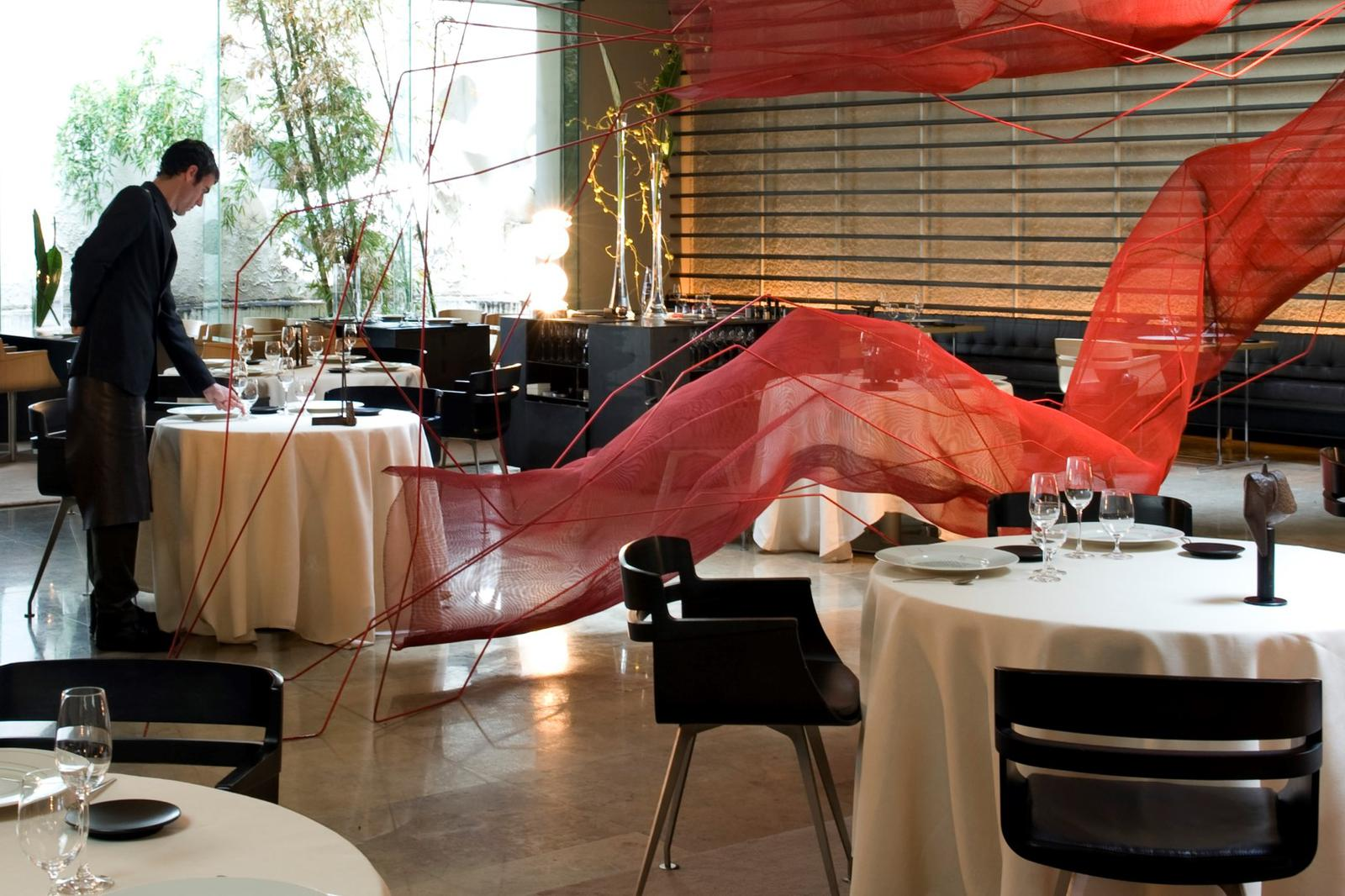 omm_restaurante
