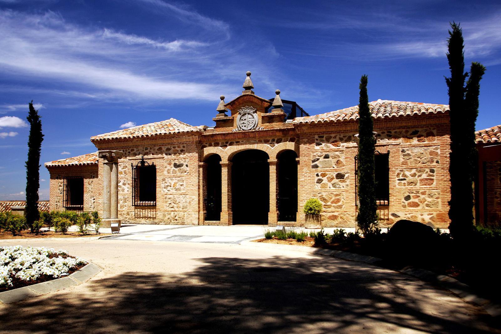 fiestas españolas interés turístico internacional cigarral_la_torre (Large)