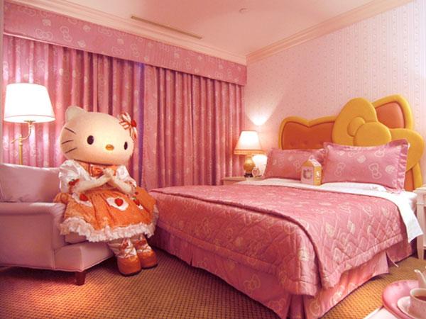 Hotel Grand Hi-Lai, Kaohsiung