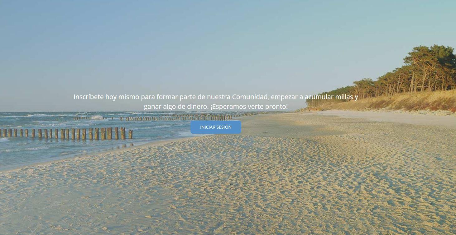 Community_beach