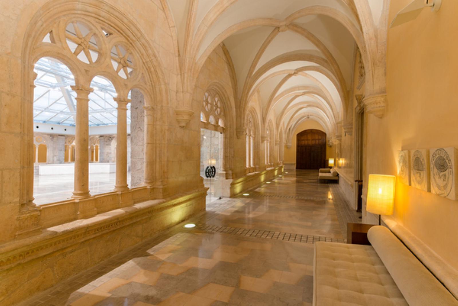 nh palacio burgos (Large)