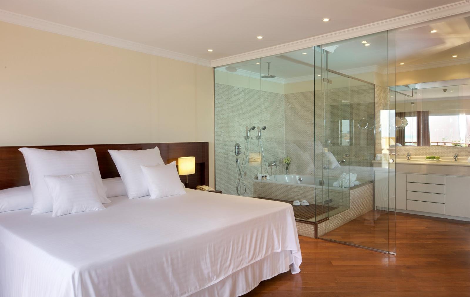 hoteles para adultos Barceló Corralejo Bay, Corralejo
