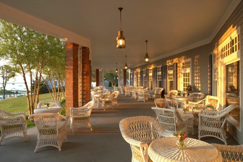chatham_veranda