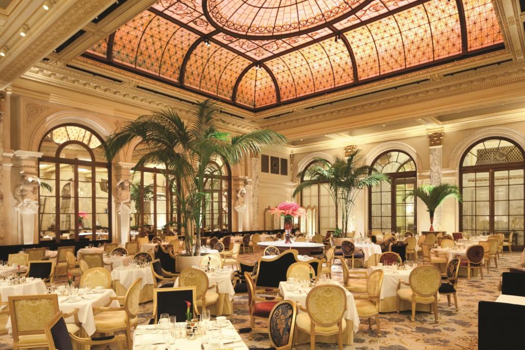 plaza_restaurant