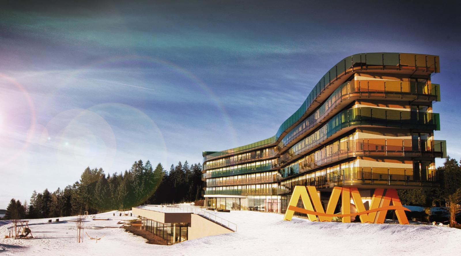aviva-winter