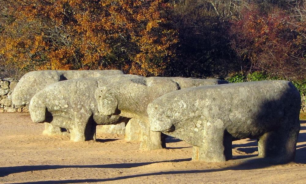 cultura celta mmartinvicente2