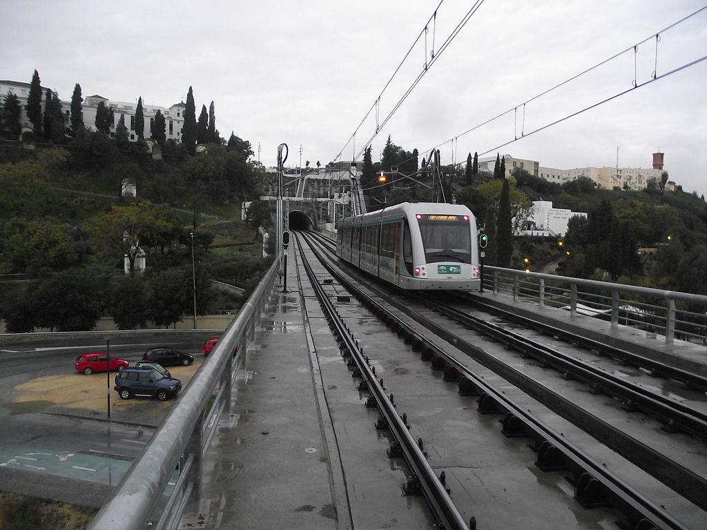 metro-feria-de-abril-sevilla
