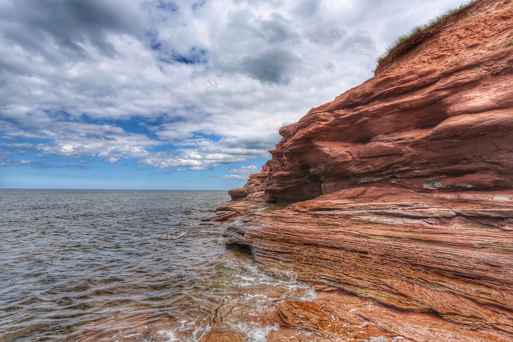 playas más impresionantes playas impresionantes