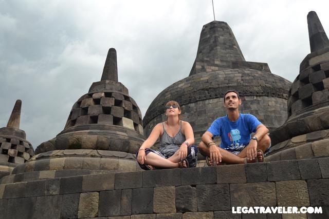 legatraveler-indonesia