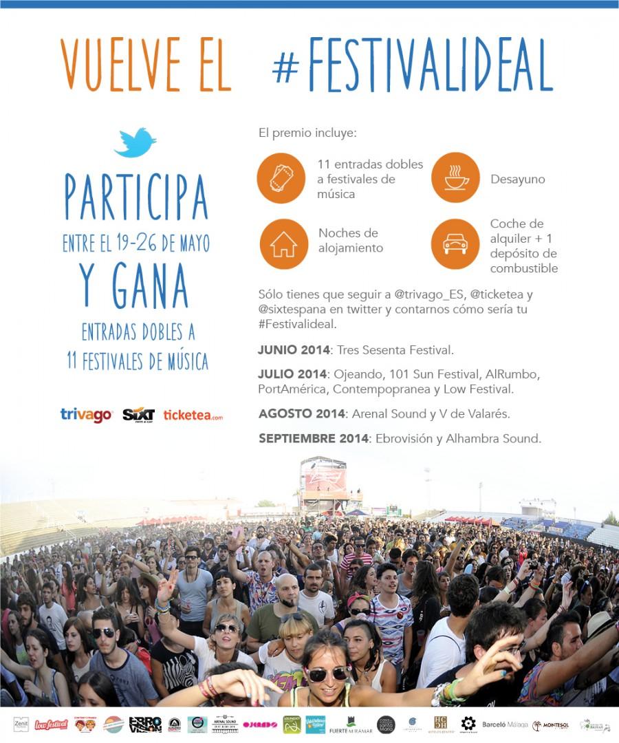 poster_festivalideal_final