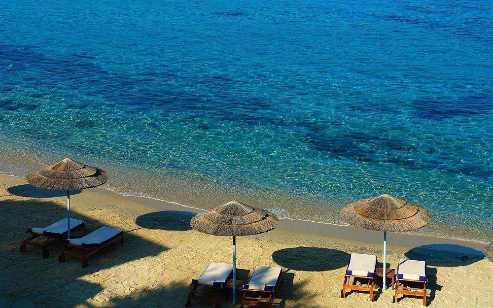 hoteles con playa privada privada3