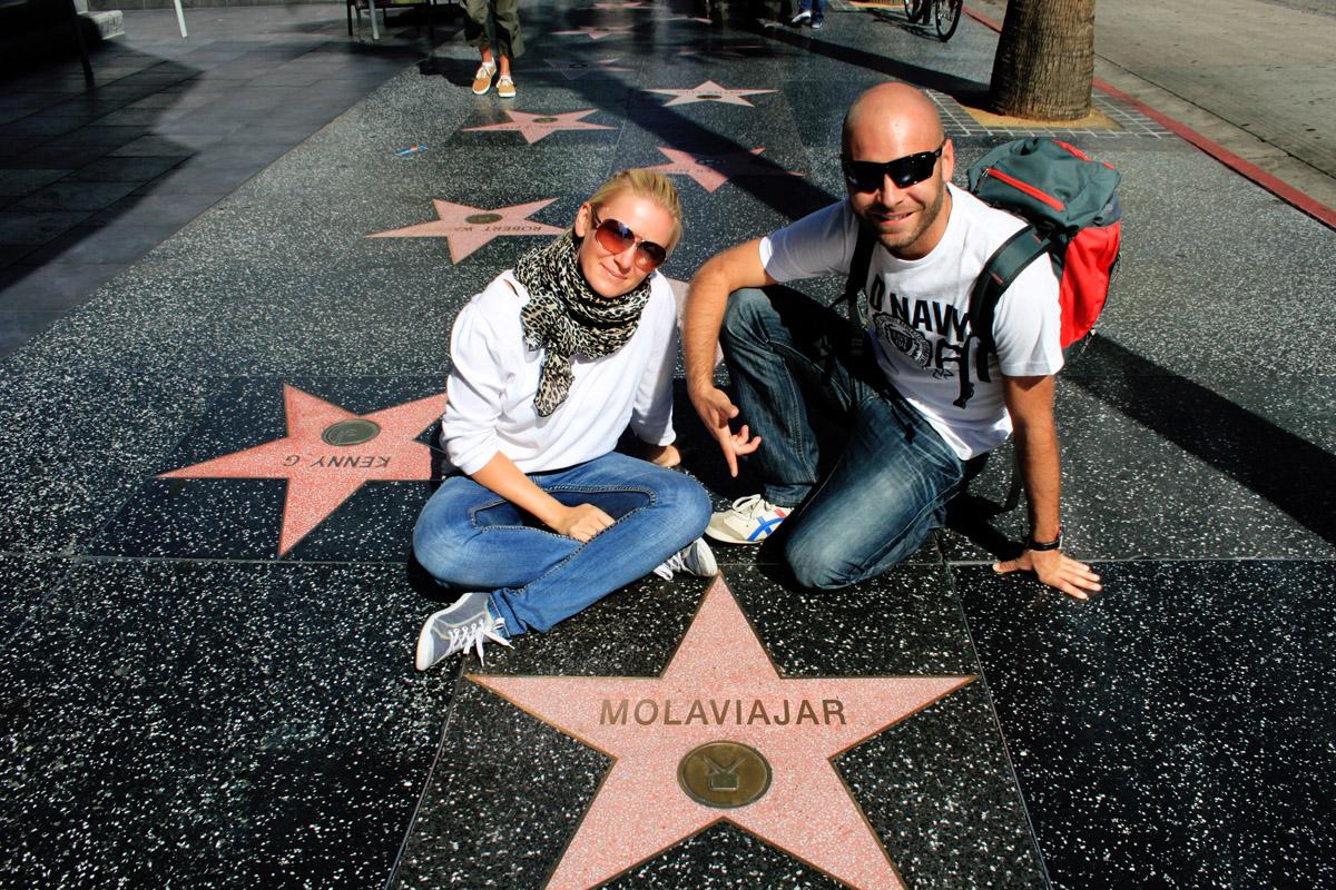 estrella-molaviajar-hollywoodjpg
