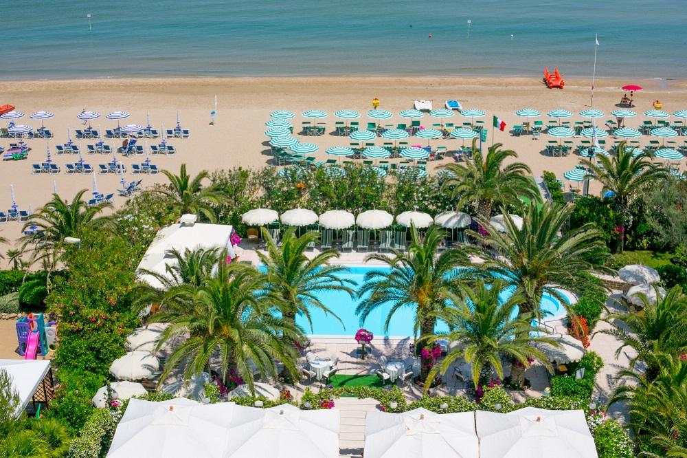 Abruzzo-–-Mion-Hotel-–-Silvi
