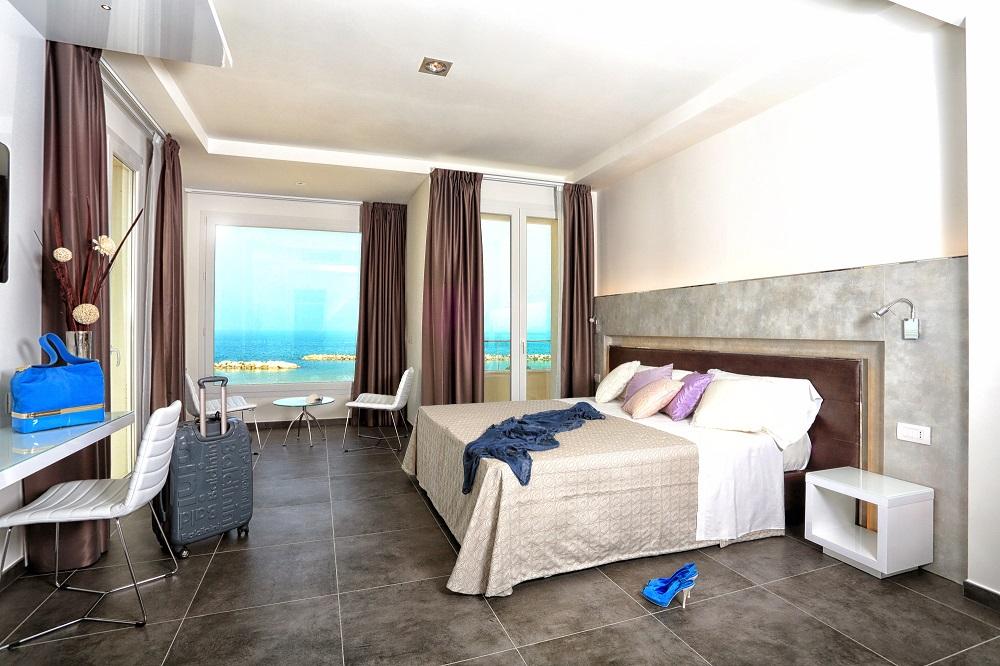 Emilia-Romagna-–-Baldinini-Hotel-–-Rimini