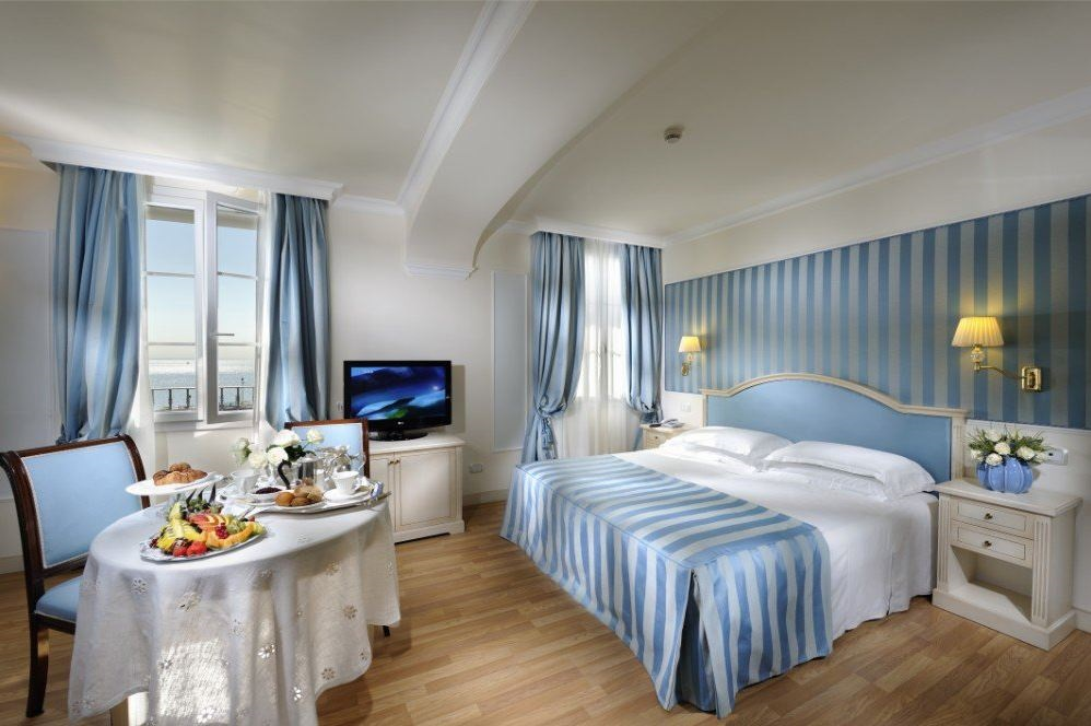 Friuli-Venezia-Giulia-–-Hotel-Italia-Palace-–-Lignano-Sabbiadoro