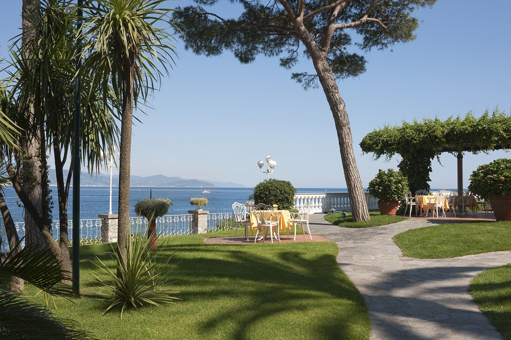 Liguria-–-Grand-Hotel-Miramare-–-Santa-Margherita-Ligure