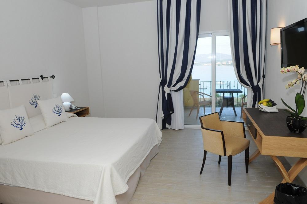 Sardegna-–-Hotel-Villa-Margherita-–-Golfo-Aranci