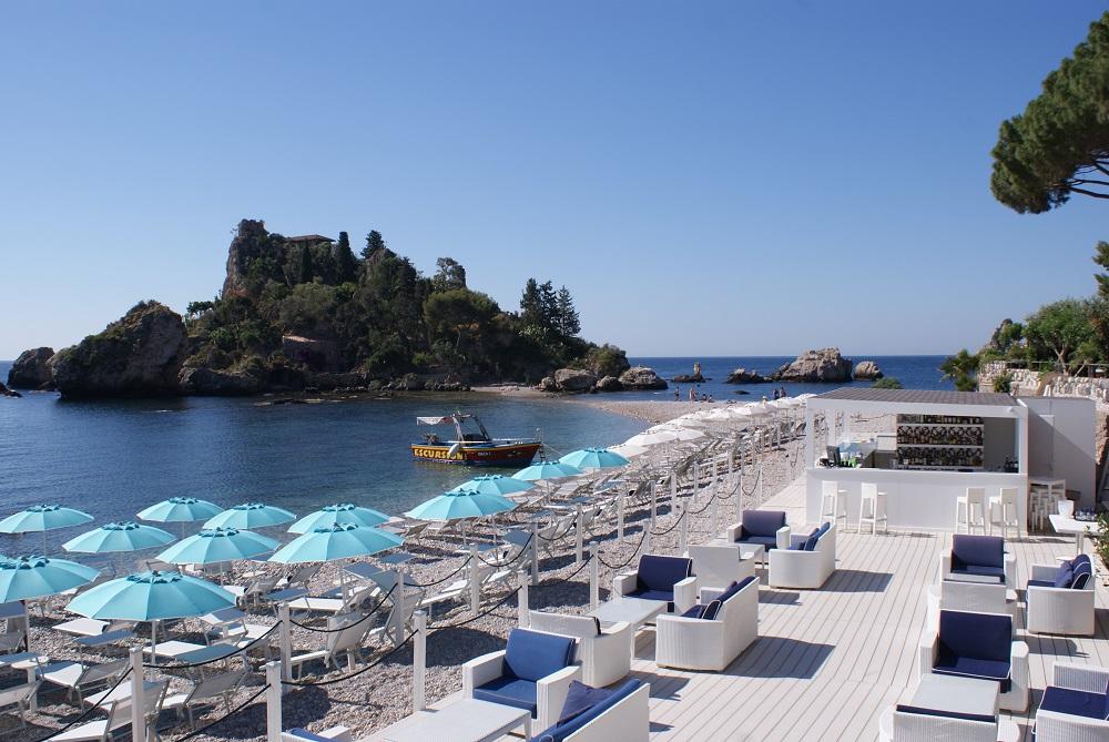 Sicilia-–-La-Plage-Resort-–-Taormina
