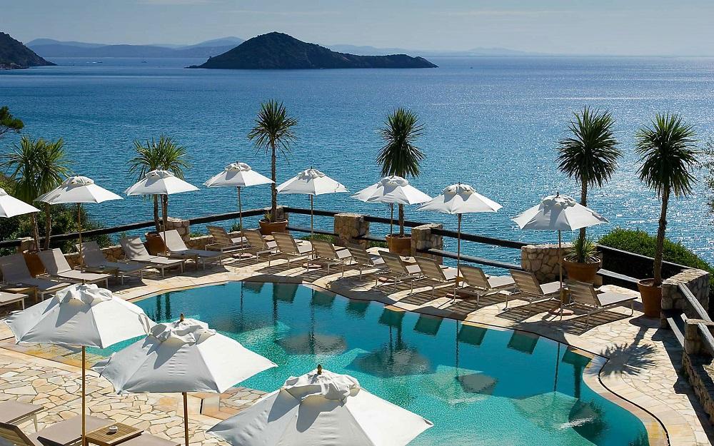 Toscana-–-Hotel-Il-Pellicano-–-Monte-Argentario