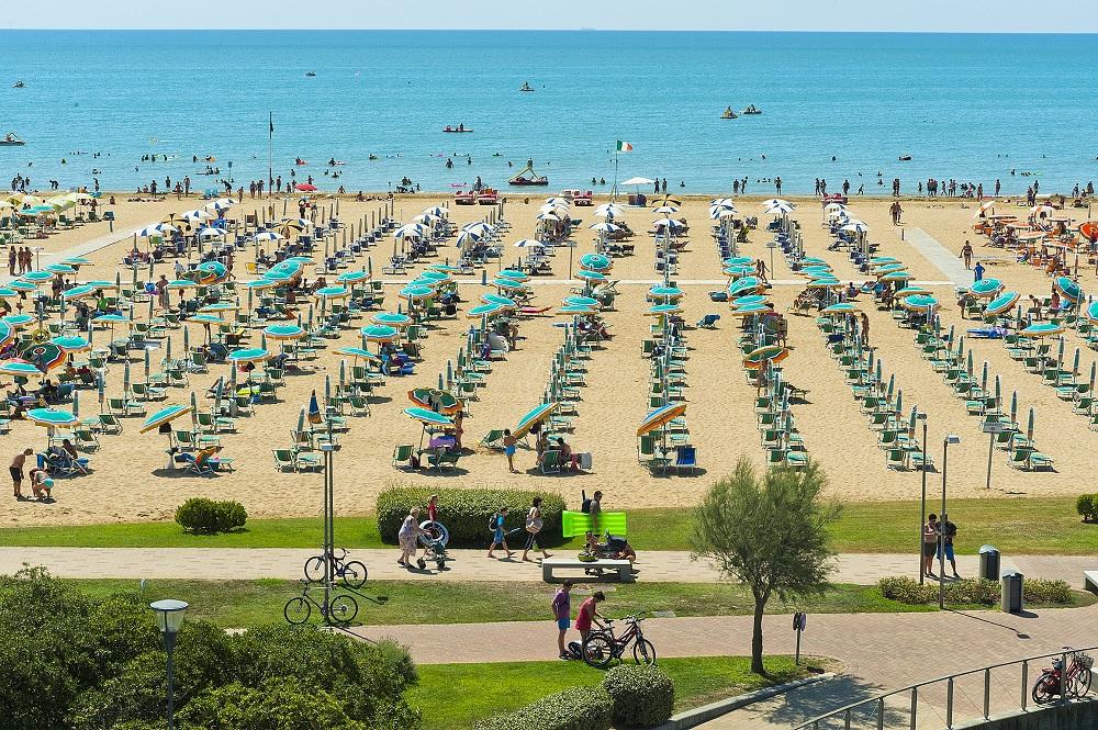 Veneto-–-Hotel-Montecarlo-–-Bibione