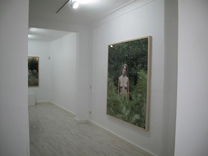 arte en Mallorca guia mallorca