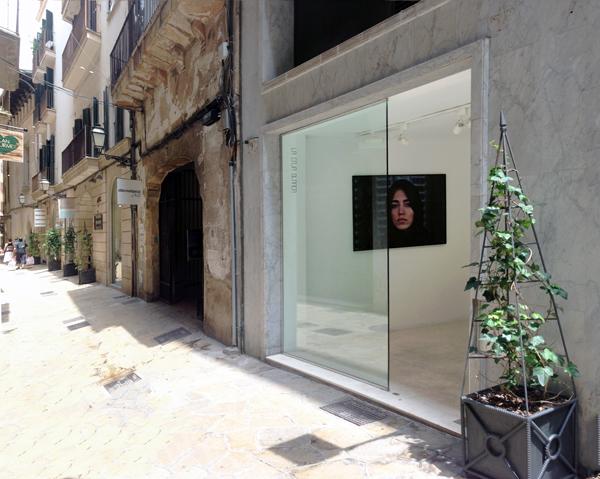 arte en Mallorca arte mallorca