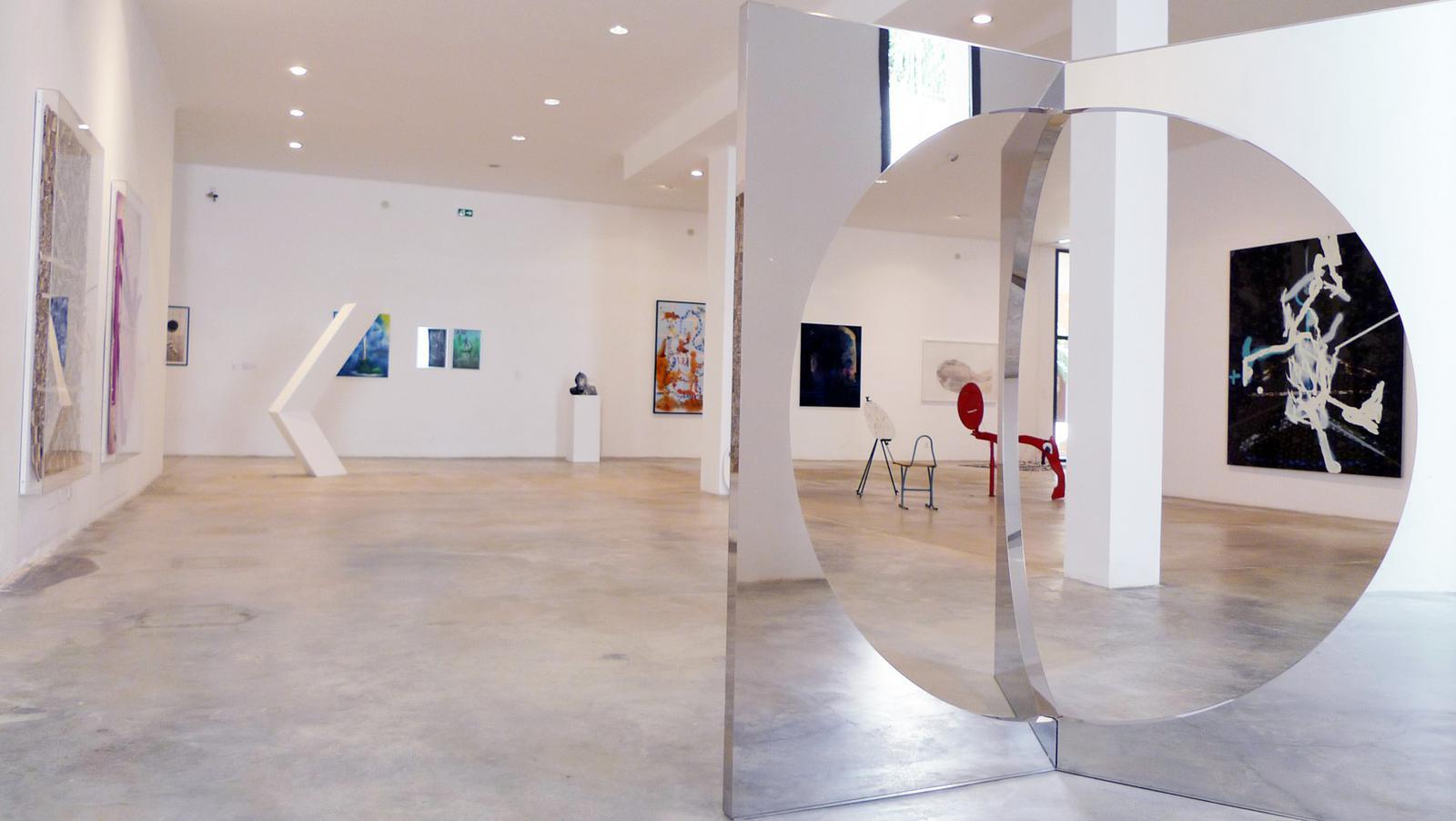 arte en Mallorca arte en mallorca