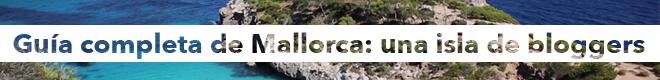 guia_mallorca_banner