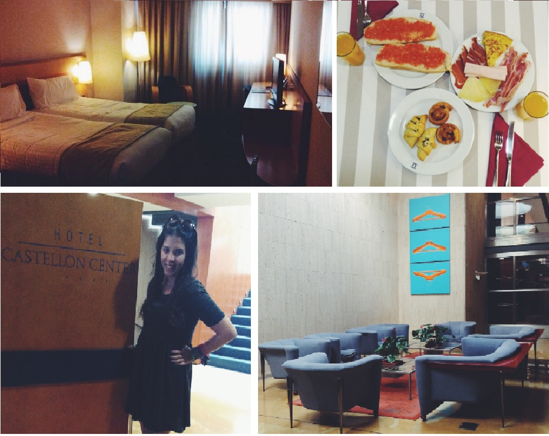 hotel_collage2