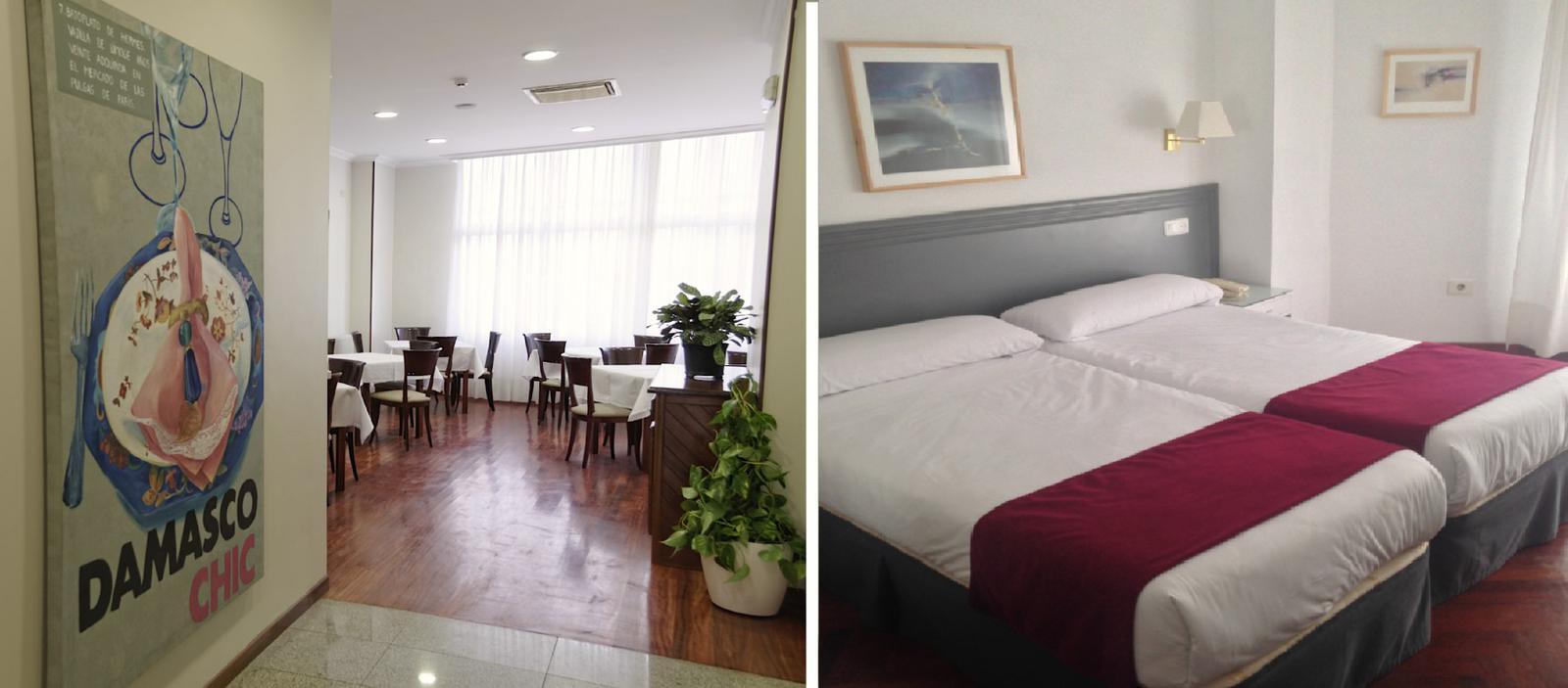 room_vigo_plaza