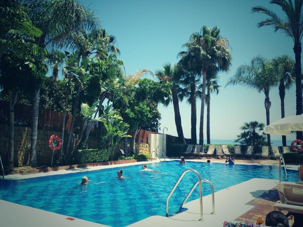piscinahotel
