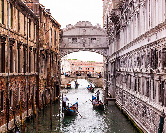 Bridge-of-Sighs-Venice-by-Tim-Sackton