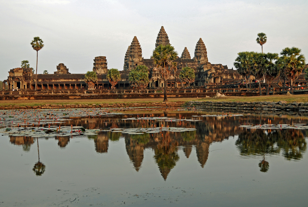 Cambodia-2638-Mighty-Angkor-Wat-by-Dennis-Jarvis