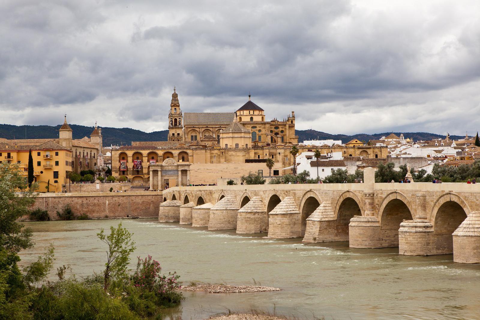 ciudades más baratas de españa Cordoba