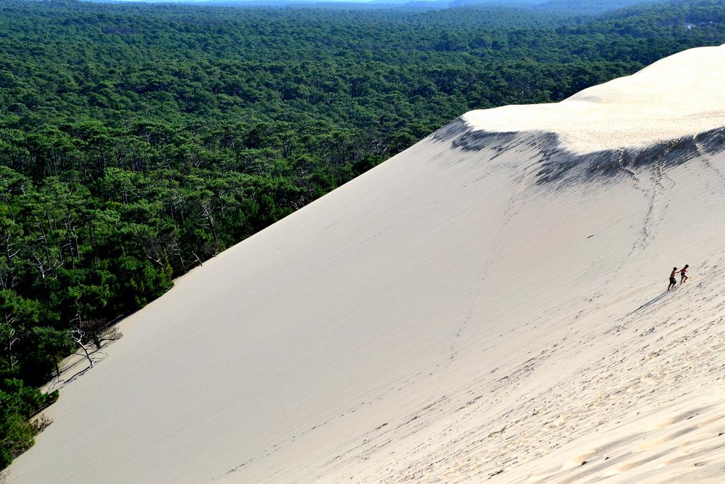 Dune-du-Pyla-by-Lena-Glockner