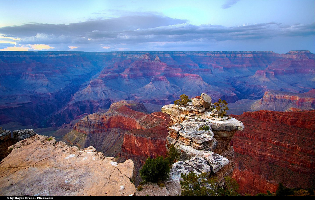 Grand-Canyon-by-Moyan-Brenn
