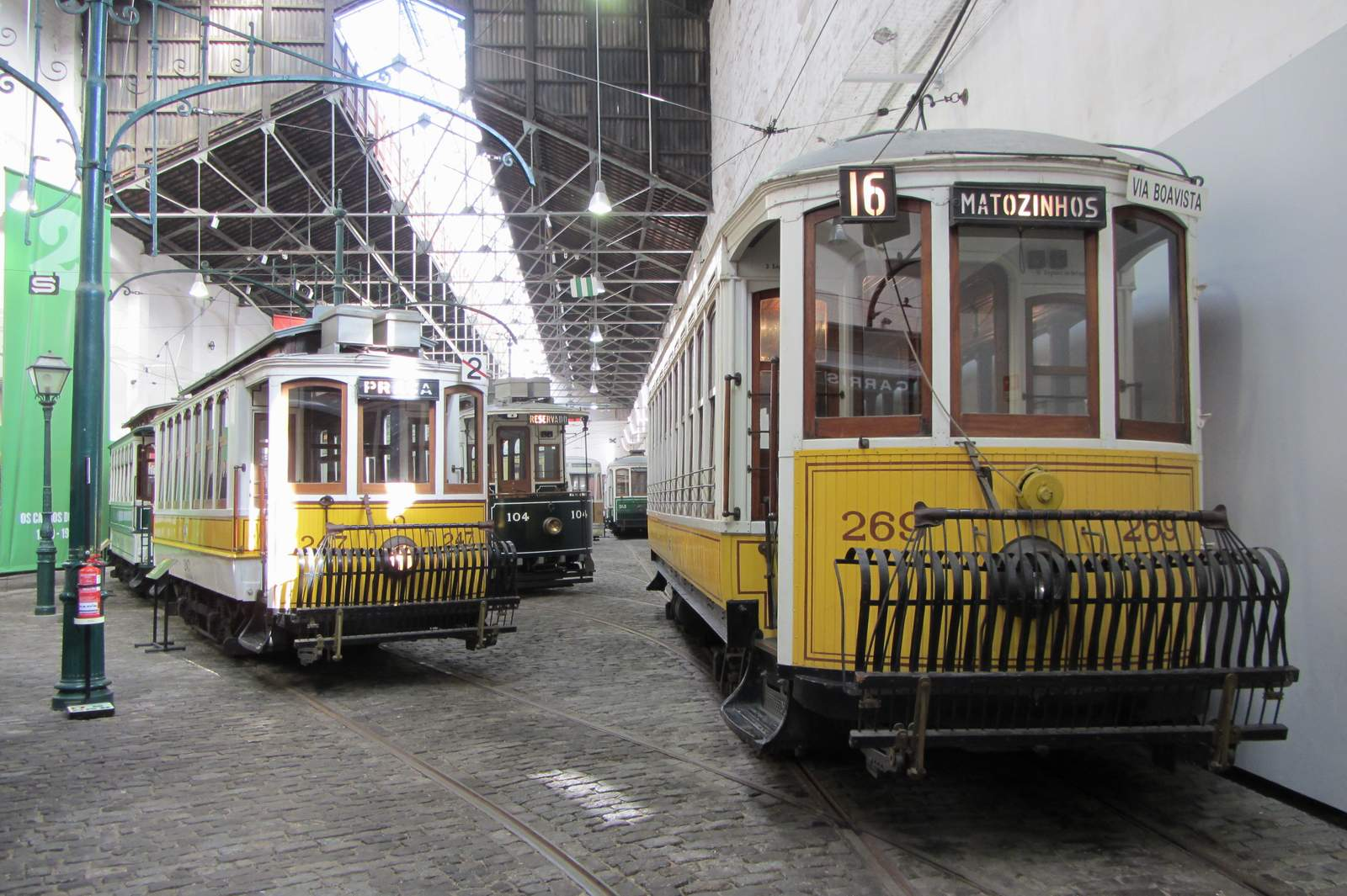 Tram_Porto_247