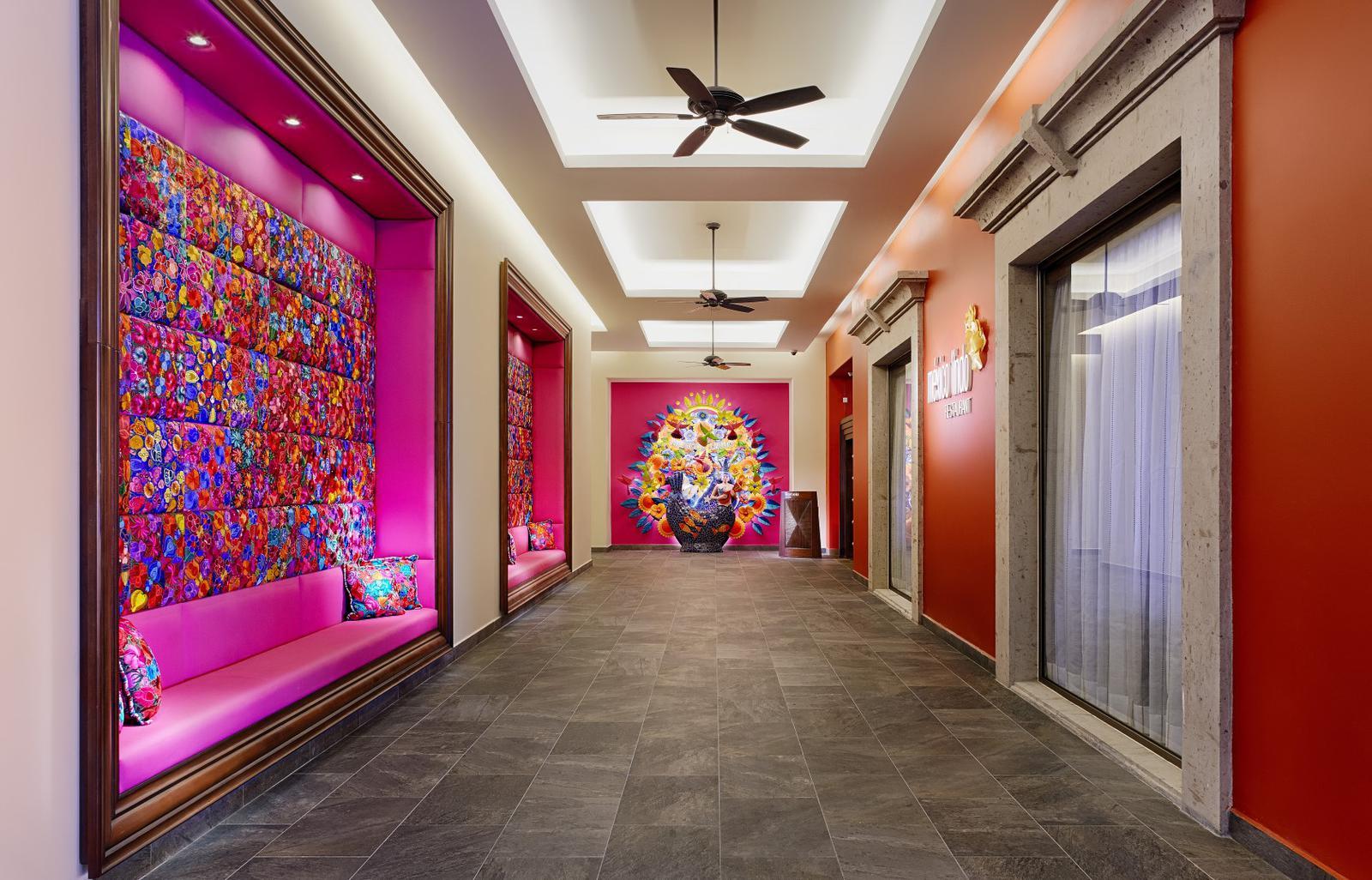 interior_maya
