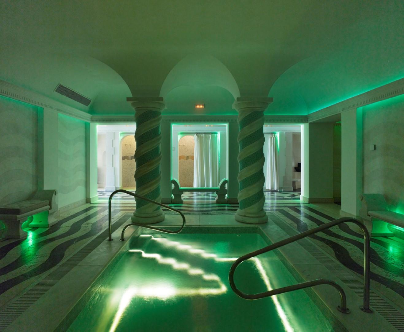 hoteles con spa de España baneras_padierna (Large)